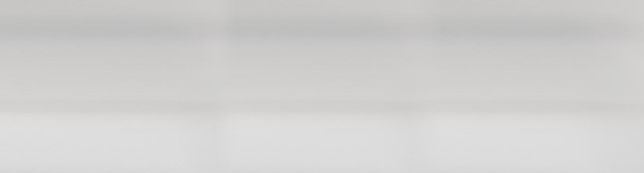 CV-Background