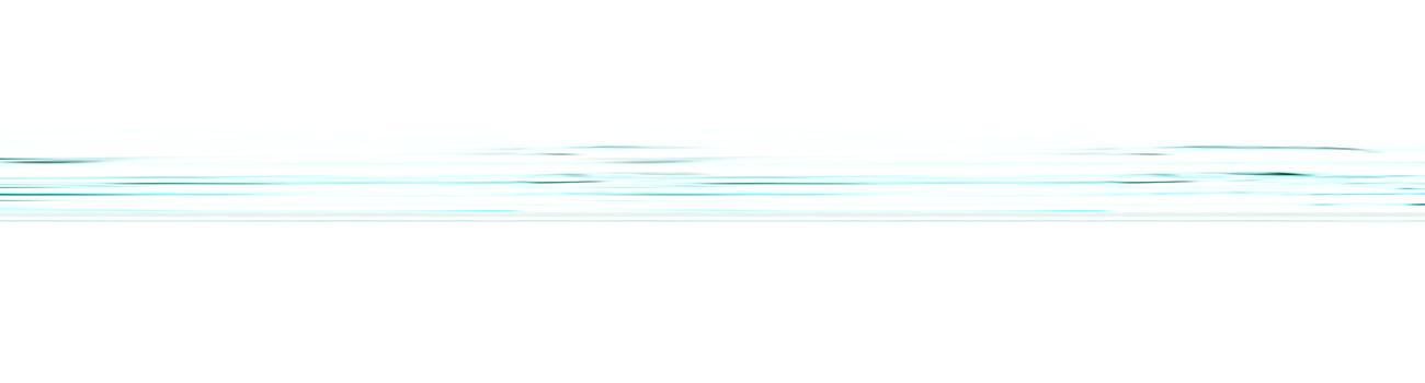 Splash-Background